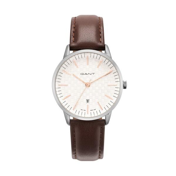 Relógio GANT Arcola Castanho GT077002
