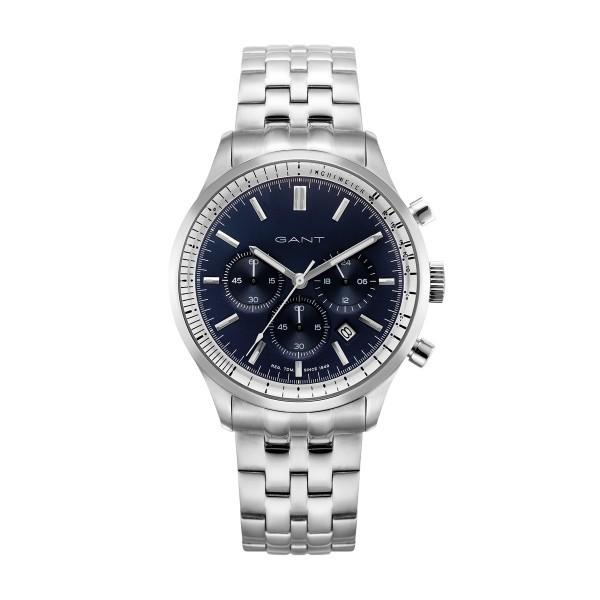 Relógio GANT Bronwood Prateado GT080003