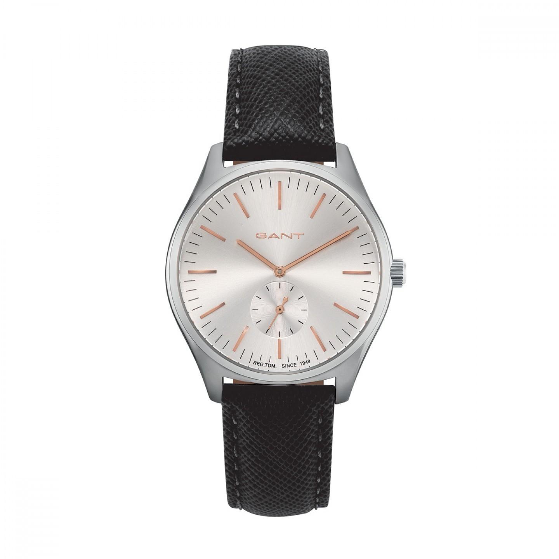 Relógio GANT Sevenjill Preto
