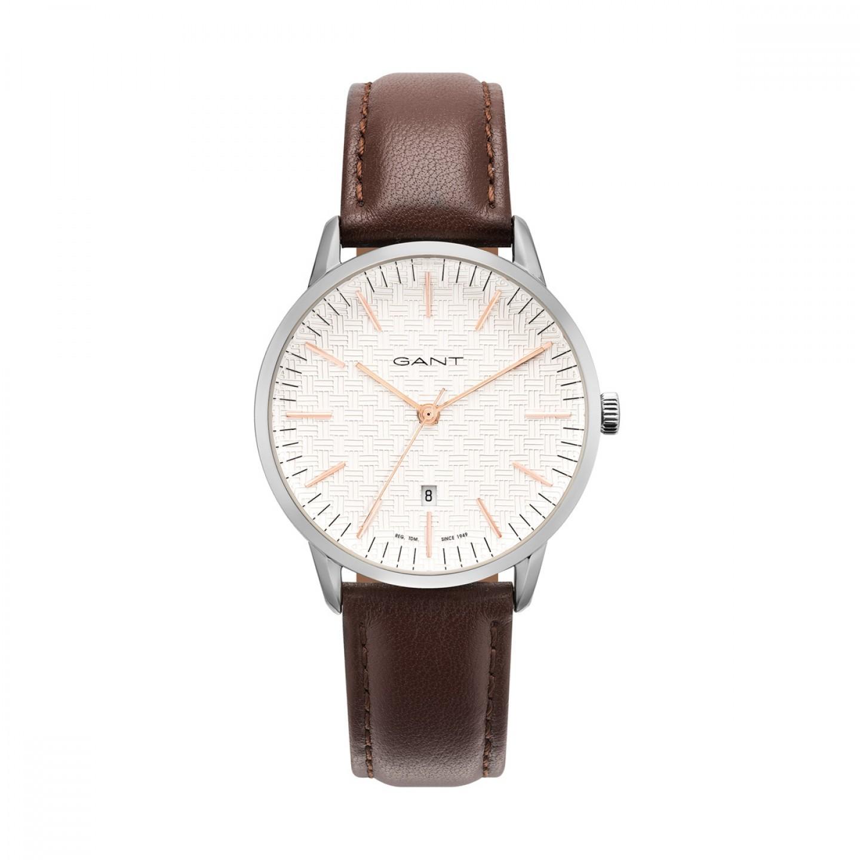 Relógio GANT Arcola Castanho