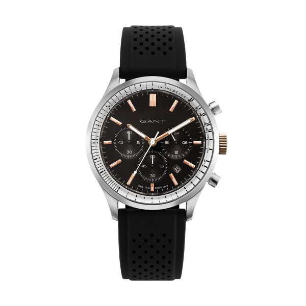 Relógio GANT Bronwood Preto GT080009