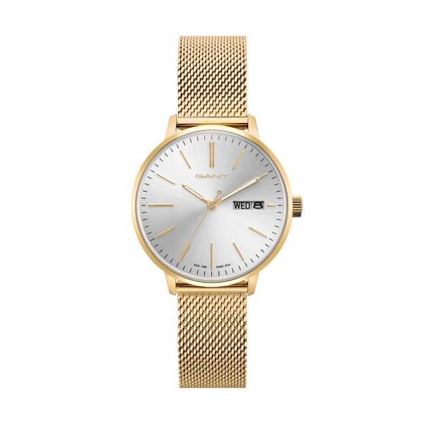 Relógio GANT Vernal Lady Dourado GT075002
