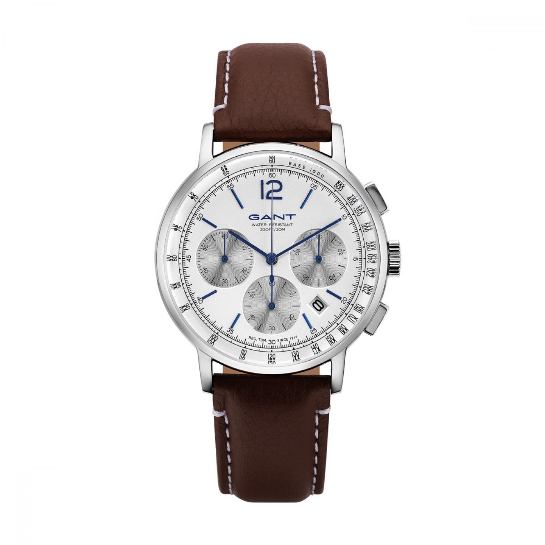 Relógio GANT Wilmer Castanho