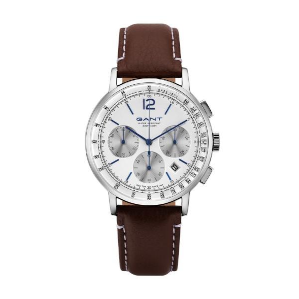 Relógio GANT Wilmer Castanho GT079001