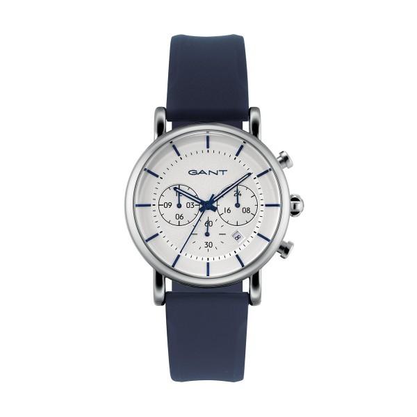 Relógio GANT Springfield Azul GT007129