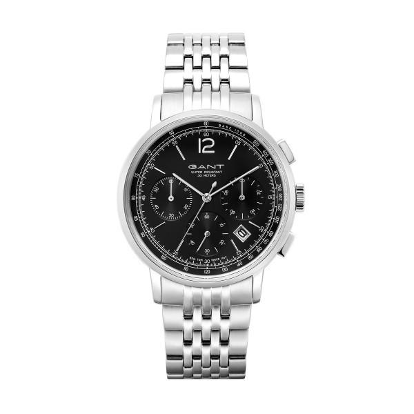 Relógio GANT Wilmer Prateado GT079004