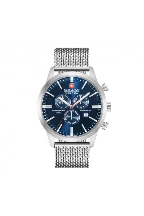 Relógio SWISS MILITARY Chrono Classic