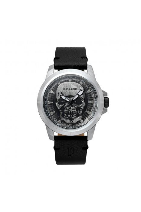 Relógio POLICE Reaper Preto