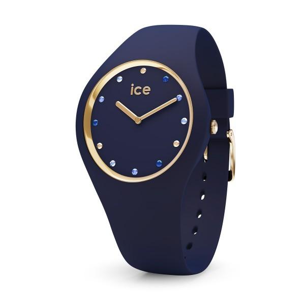Relógio ICE Cosmos Azul IC016301