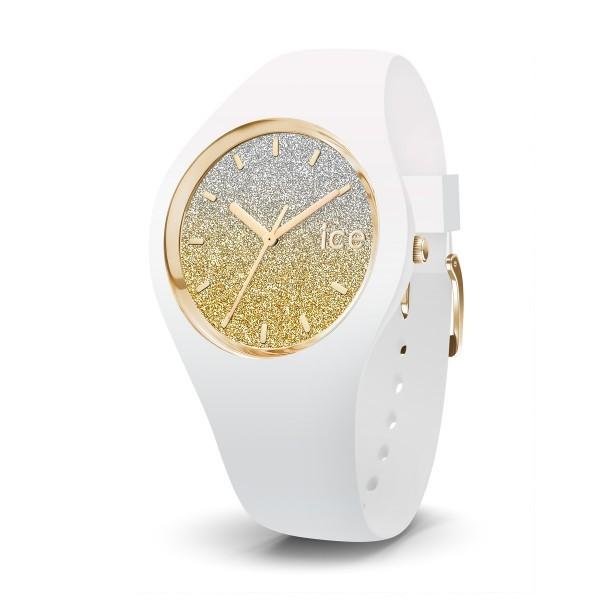 Relógio ICE Lo Branco IC013432