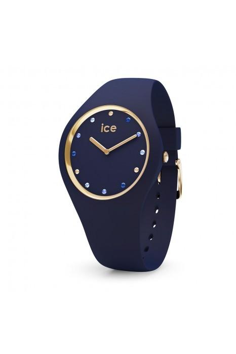 Relógio ICE Cosmos Azul