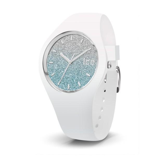 Relógio ICE Lo Branco IC013429