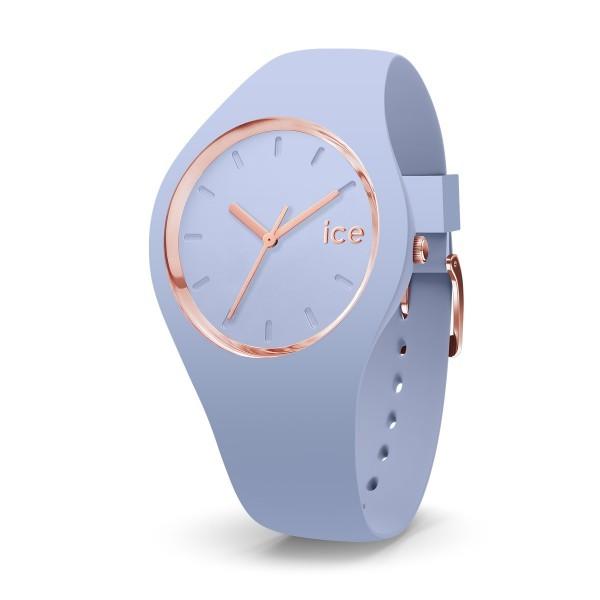 Relógio ICE Glam Azul IC015333