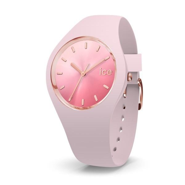 Relógio ICE Sunset Rosa IC015747