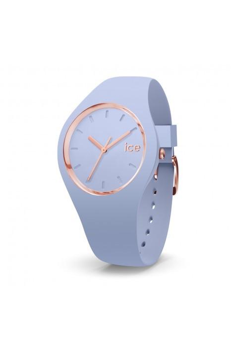 Relógio ICE Glam Azul