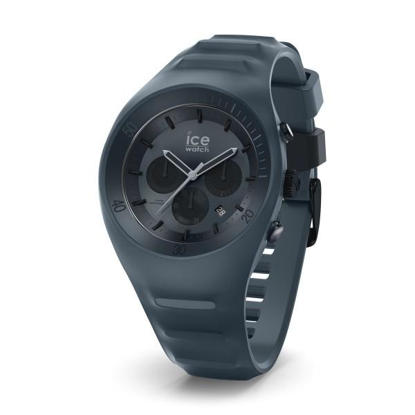 Relógio ICE Pierre Leclercq Preto IC014944