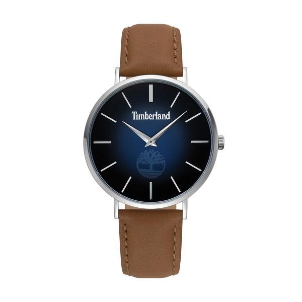 Relógio TIMBERLAND Rangeley Azul TBL15514JS03