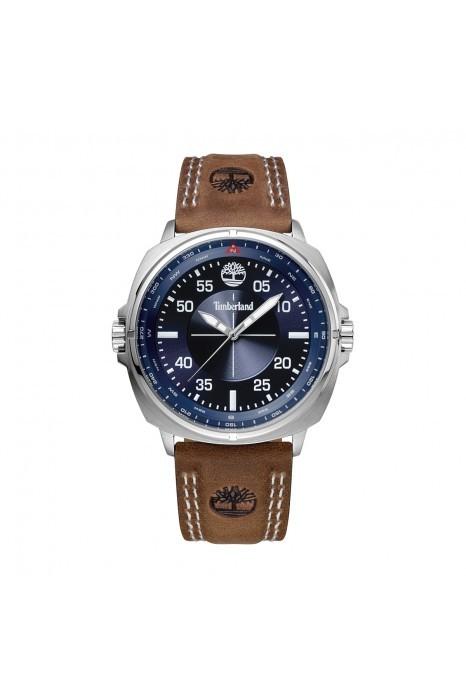 Relógio TIMBERLAND Williston Azul