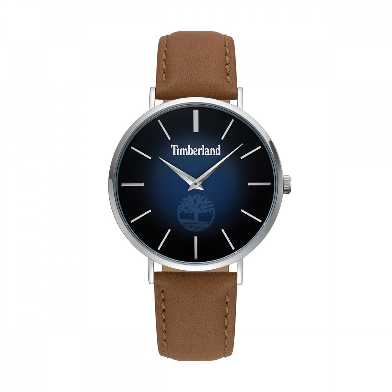 Relógio TIMBERLAND Rangeley Azul