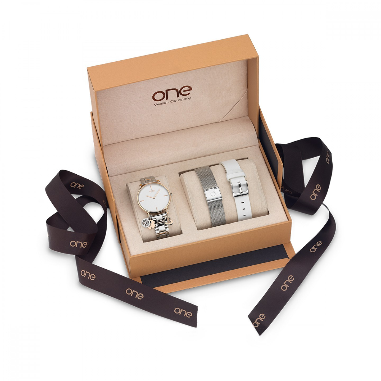 Box ONE Energy