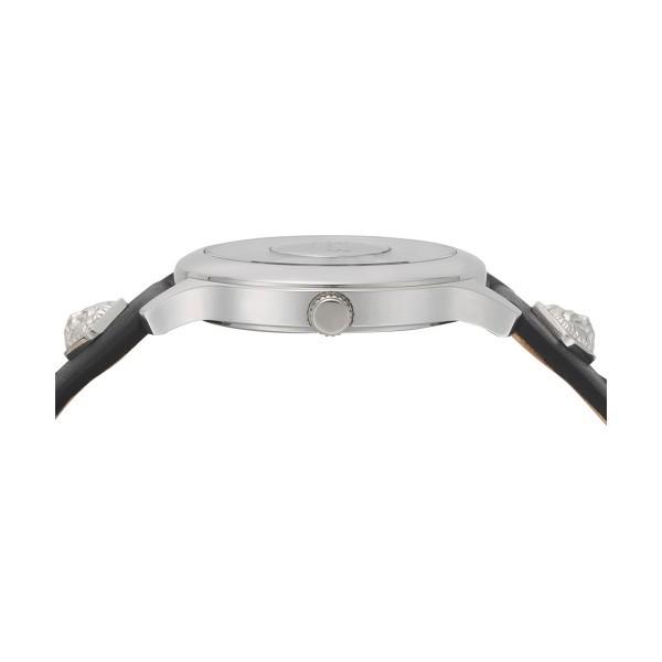 Relógio VERSUS Tokai Preto VSP410118