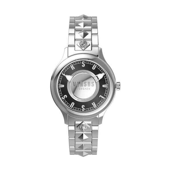 Relógio VERSUS Tokai Prateado VSP410418