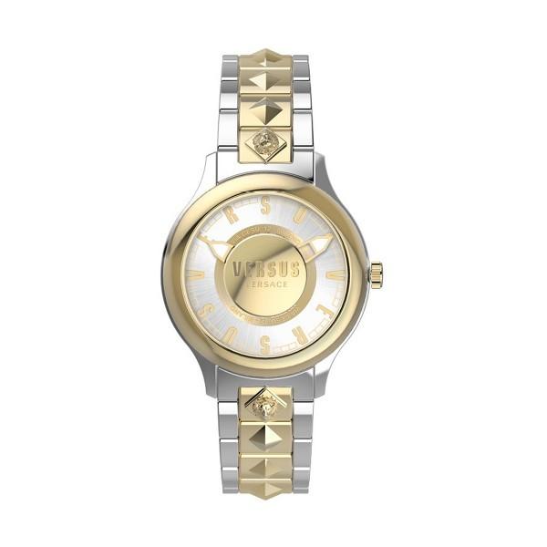 Relógio VERSUS Tokai Bicolor VSP410518