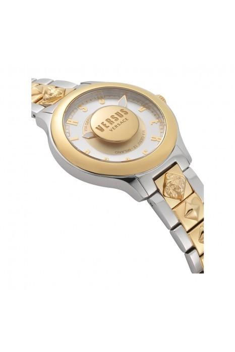 Relógio VERSUS Tokai Bicolor