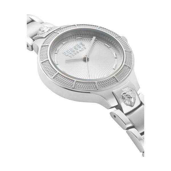 Relógio VERSUS Claremont Bicolor VSP480518