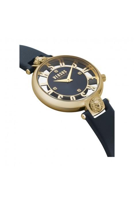 Relógio VERSUS Kirstenhof Azul