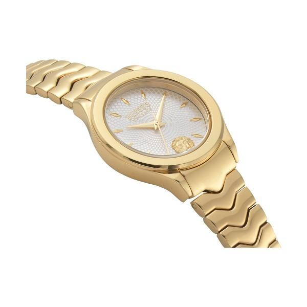 Relógio VERSUS Mount Pleasant Dourado VSP560818