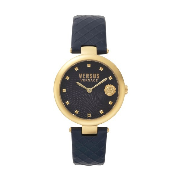 Relógio VERSUS Buffle Bay Azul VSP870318
