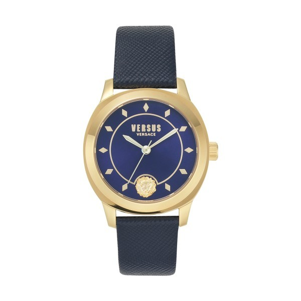 Relógio VERSUS Durbanville Azul VSPBU0318
