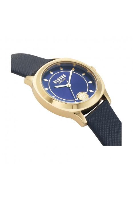 Relógio VERSUS Durbanville Azul