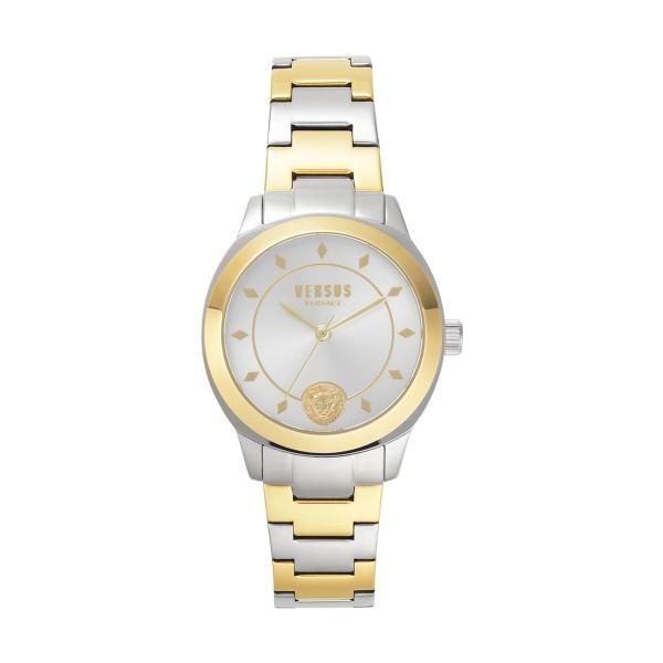 Relógio VERSUS Durbanville Bicolor VSPBU0518
