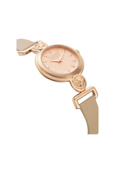 Relógio VERSUS Sunnyridge Bege