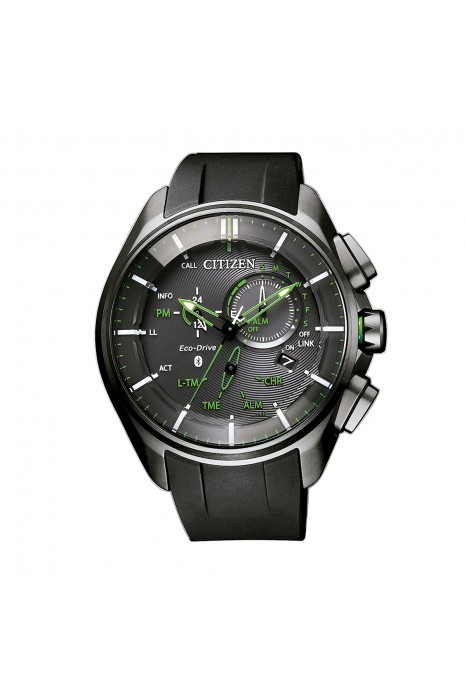 Relógio CITIZEN Eco-Drive Bluetooth