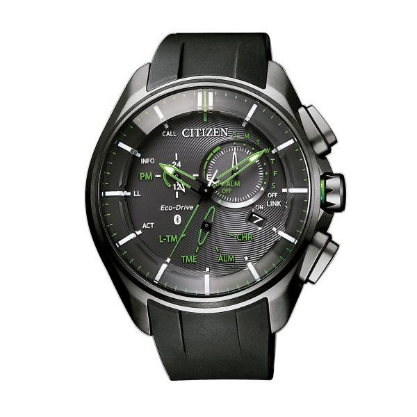 Relógio CITIZEN Eco-Drive Bluetooth BZ1045-05E