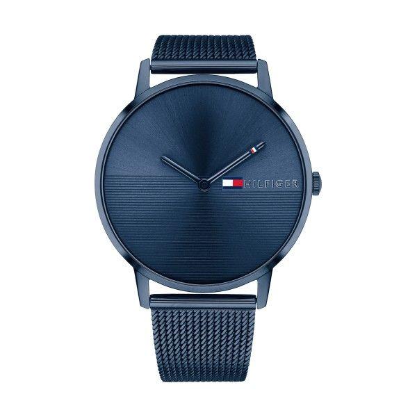 Relógio TOMMY HILFIGER Alex Azul 1781971