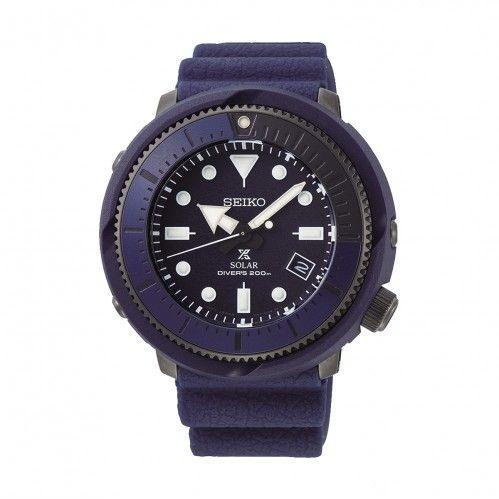 Relógio SEIKO Prospex Azul