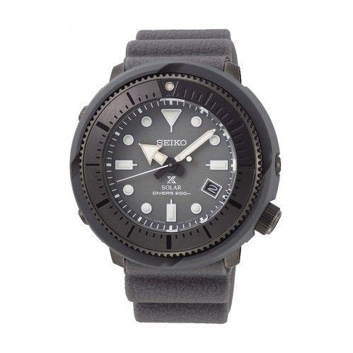 Relógio SEIKO Prospex Cinzento
