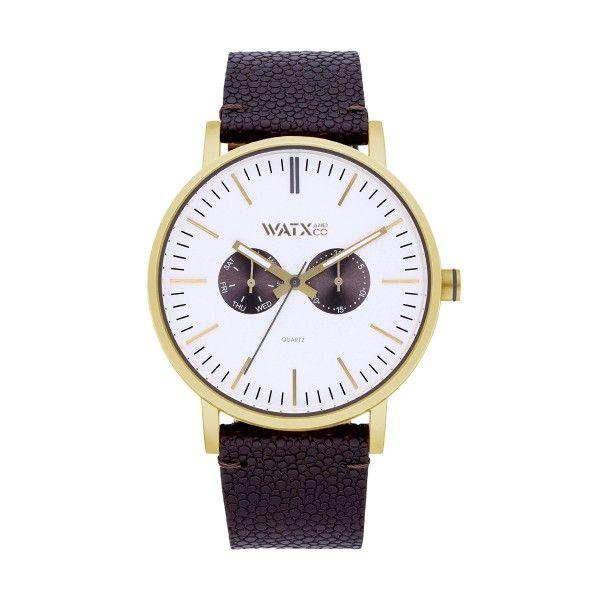 Braceletes e Relógios Watx Colors 2019   Todas as Coleções na Bluebird 6685278e30