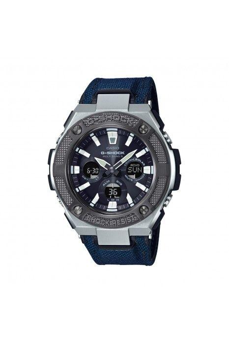 Relógio CASIO G-SHOCK Azul