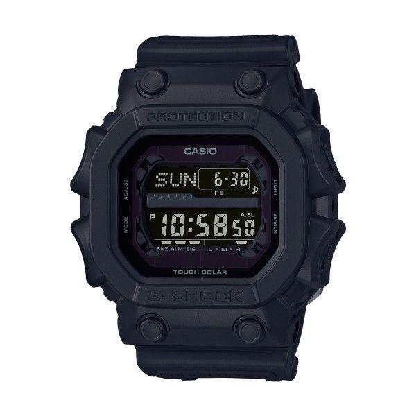 6d502a2f946 Relógio CASIO G-SHOCK Preto GX-56BB-1ER ...