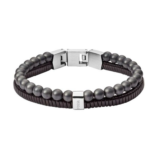 Pulseira FOSSIL Casual JF03101040