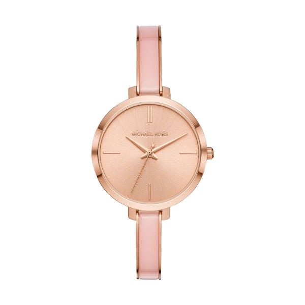 Relógio MICHAEL KORS Jaryn Bicolor MK4343