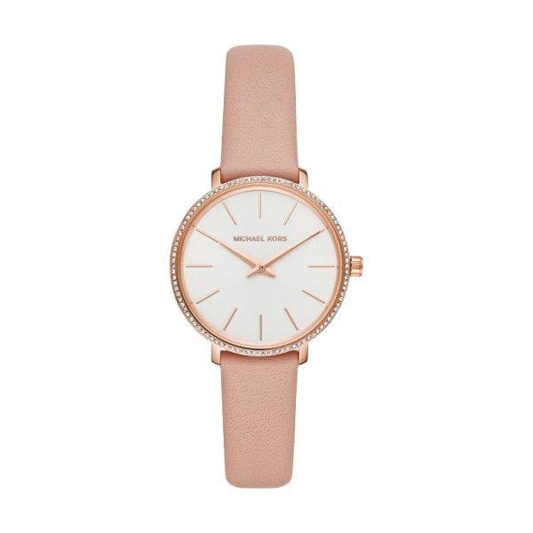 Relógio MICHAEL KORS Pyper Rosa MK2803