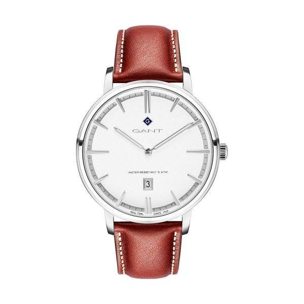 Relógio GANT Naples Castanho G109001