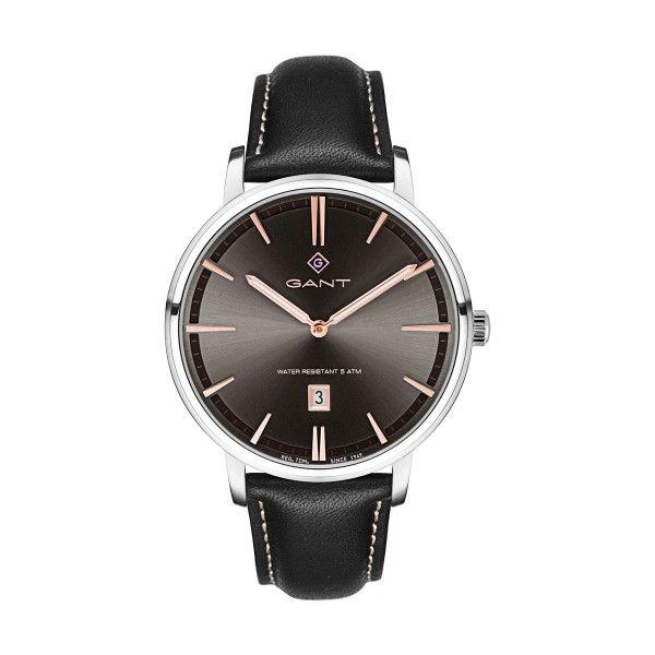 Relógio GANT Naples Preto G109003