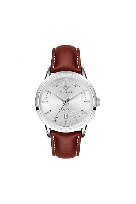 Relógio GANT Houston Castanho